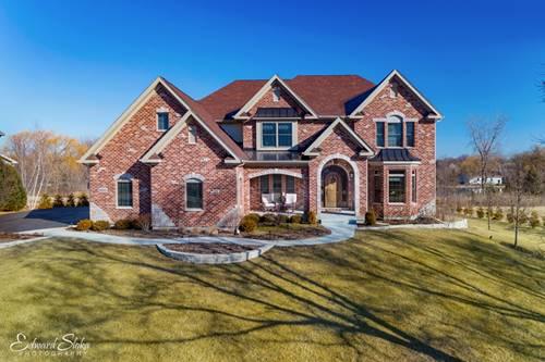 8640 Belfield, Lakewood, IL 60014