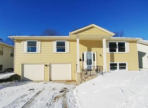 710 S Addison, Lombard, IL 60148