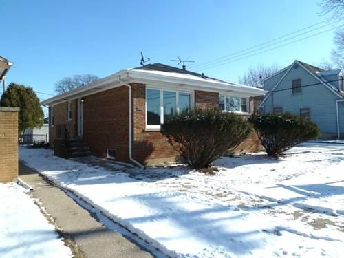 2831 Hawthorne, Franklin Park, IL 60131