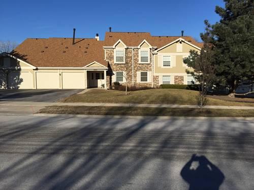 1126 Auburn Unit 1126, Buffalo Grove, IL 60089
