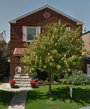 10728 S Avenue L, Chicago, IL 60617