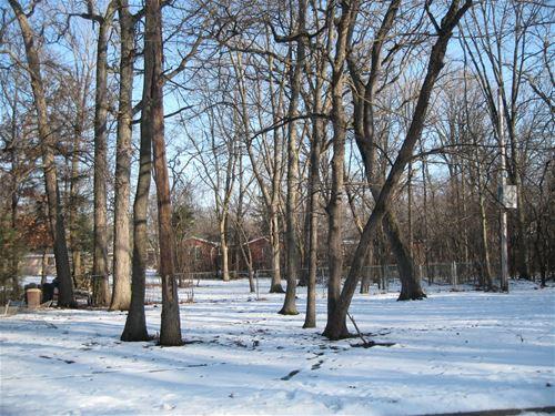 141 S Iroquois, Wood Dale, IL 60191
