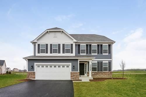 25629 W Cerena, Plainfield, IL 60586