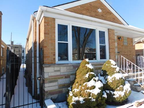 8554 S Throop, Chicago, IL 60620