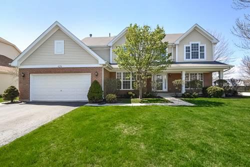 424 Pinehurst, Gurnee, IL 60031