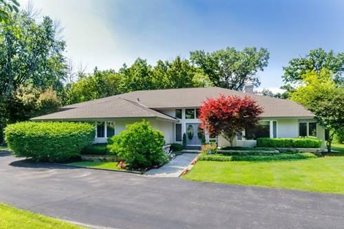 1255 N Waukegan, Lake Forest, IL 60045