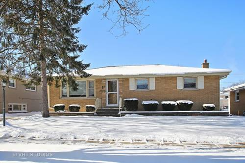 412 Emmerson, Itasca, IL 60143