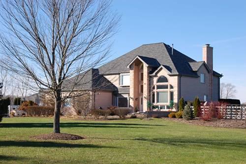 7N002 Homeward Glen, St. Charles, IL 60175