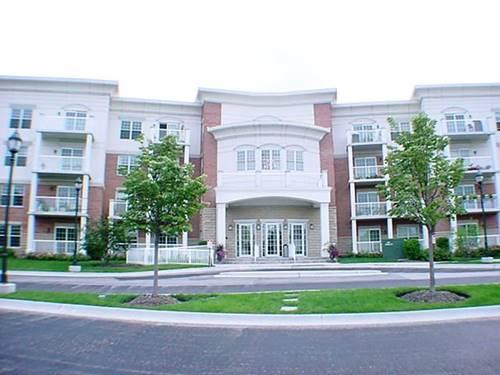 601 W Rand Unit 108, Arlington Heights, IL 60004