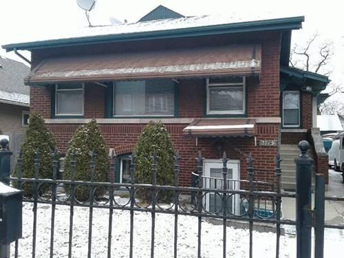 3719 N Pulaski, Chicago, IL 60641
