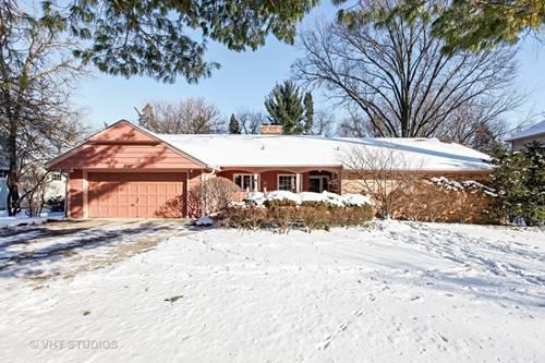 530 White Oak, Naperville, IL 60540