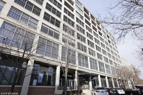 900 N Kingsbury Unit 1115, Chicago, IL 60610 Near North