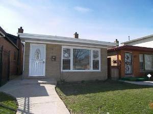 9144 S Jeffery, Chicago, IL 60617