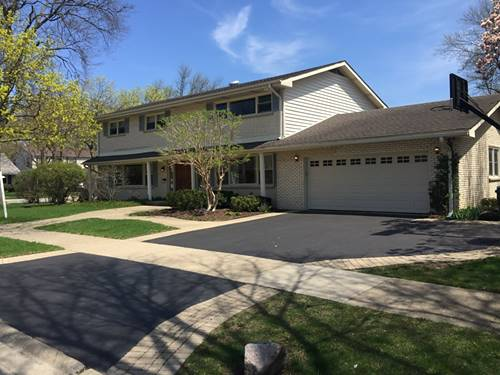 1224 N Branch, Wilmette, IL 60091