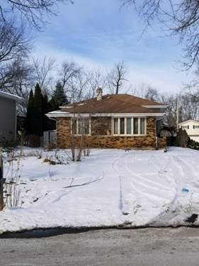 26W140 Mayflower, Wheaton, IL 60187
