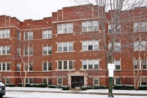 130 Home Unit 3D, Oak Park, IL 60302