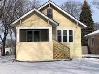254 E Oak, Villa Park, IL 60181