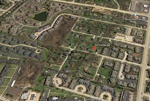 905 N Coolidge, Palatine, IL 60067