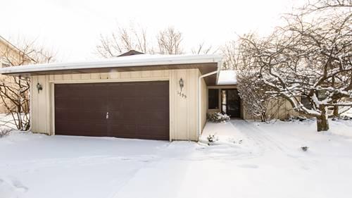 1795 Shorewood, Hoffman Estates, IL 60192