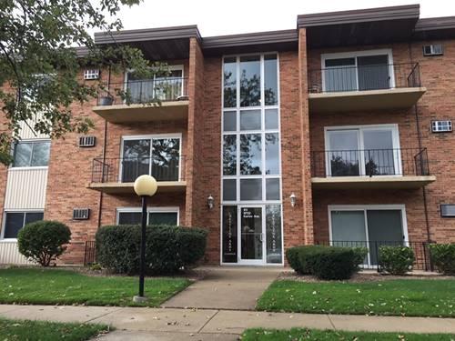 9722 S Karlov Unit 305, Oak Lawn, IL 60453