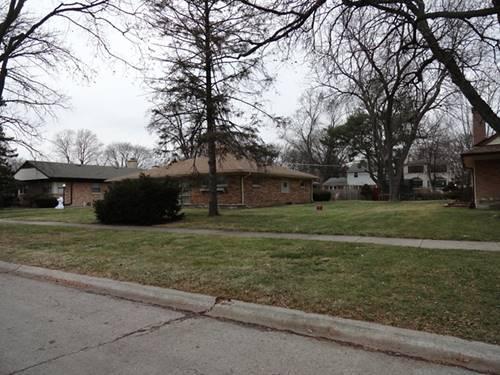 2318 Edna, Park Ridge, IL 60068
