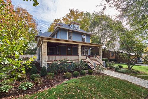 4805 Forest, Downers Grove, IL 60515