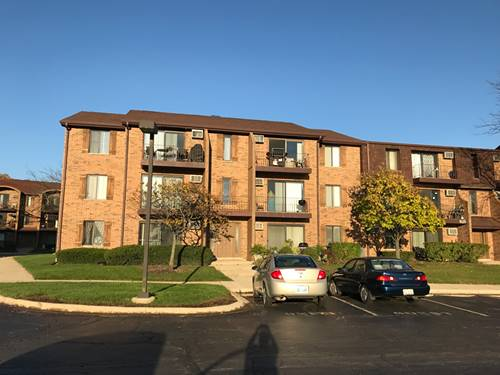 631 N Briar Hill Unit 6, Addison, IL 60101