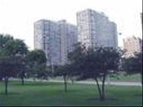 4250 N Marine Unit 2214, Chicago, IL 60613 Uptown