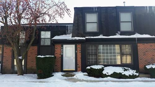 1020 Inverrary, Deerfield, IL 60015