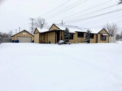 834 N Howard, Elmhurst, IL 60126