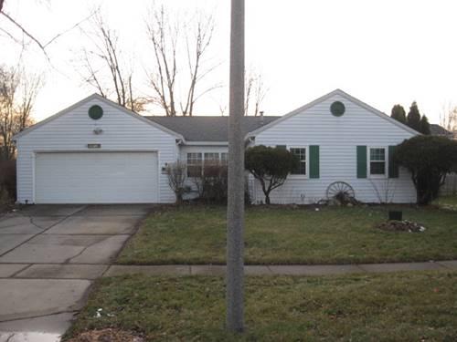3S120 Sunset, Warrenville, IL 60555