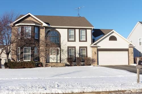 1510 Crowfoot, Hoffman Estates, IL 60194