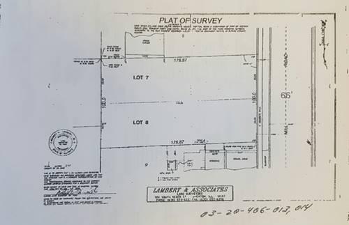 708 Mill, Addison, IL 60101