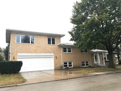 3855 W Estes, Lincolnwood, IL 60712