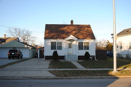94 E North, Addison, IL 60101