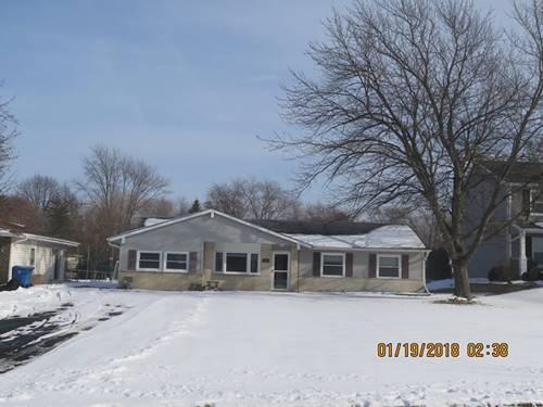 983 Valewood, Bartlett, IL 60103