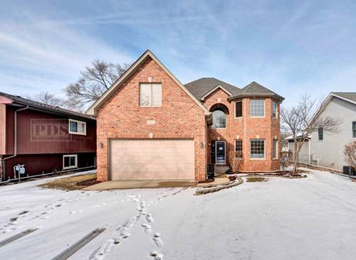 561 W Belden, Elmhurst, IL 60126