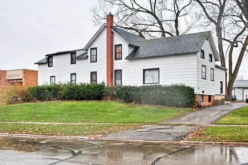 635 Lakeview, Hoffman Estates, IL 60169