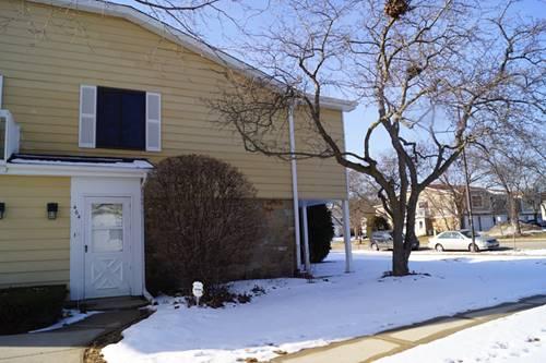 464 Tyler, Vernon Hills, IL 60061