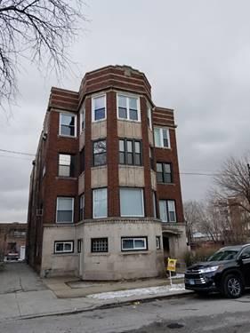 7116 S Coles Unit 2, Chicago, IL 60649