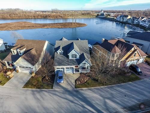 13415 Lake Mary, Plainfield, IL 60585
