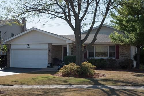 2099 Newport, Hanover Park, IL 60133