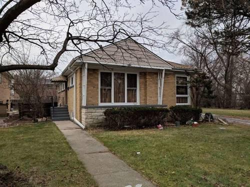 9450 Crawford, Skokie, IL 60076