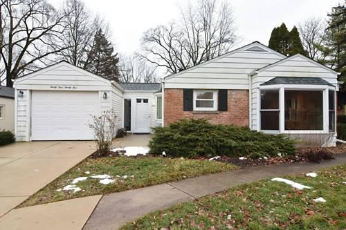 2425 Illinois, Northbrook, IL 60062