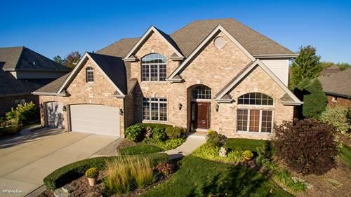 13804 Tallgrass, Orland Park, IL 60462