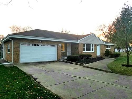 2055 Prairie, Downers Grove, IL 60515