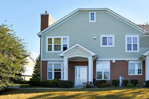 1208 Georgetown, Vernon Hills, IL 60061