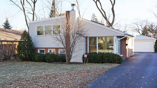 1231 Ferndale, Highland Park, IL 60035