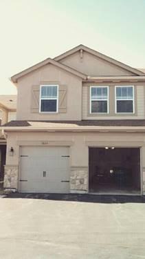 1869 N Crenshaw, Vernon Hills, IL 60061