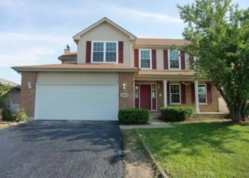 4645 Milford, Oak Forest, IL 60452
